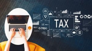 how-much-tax-on-cerb