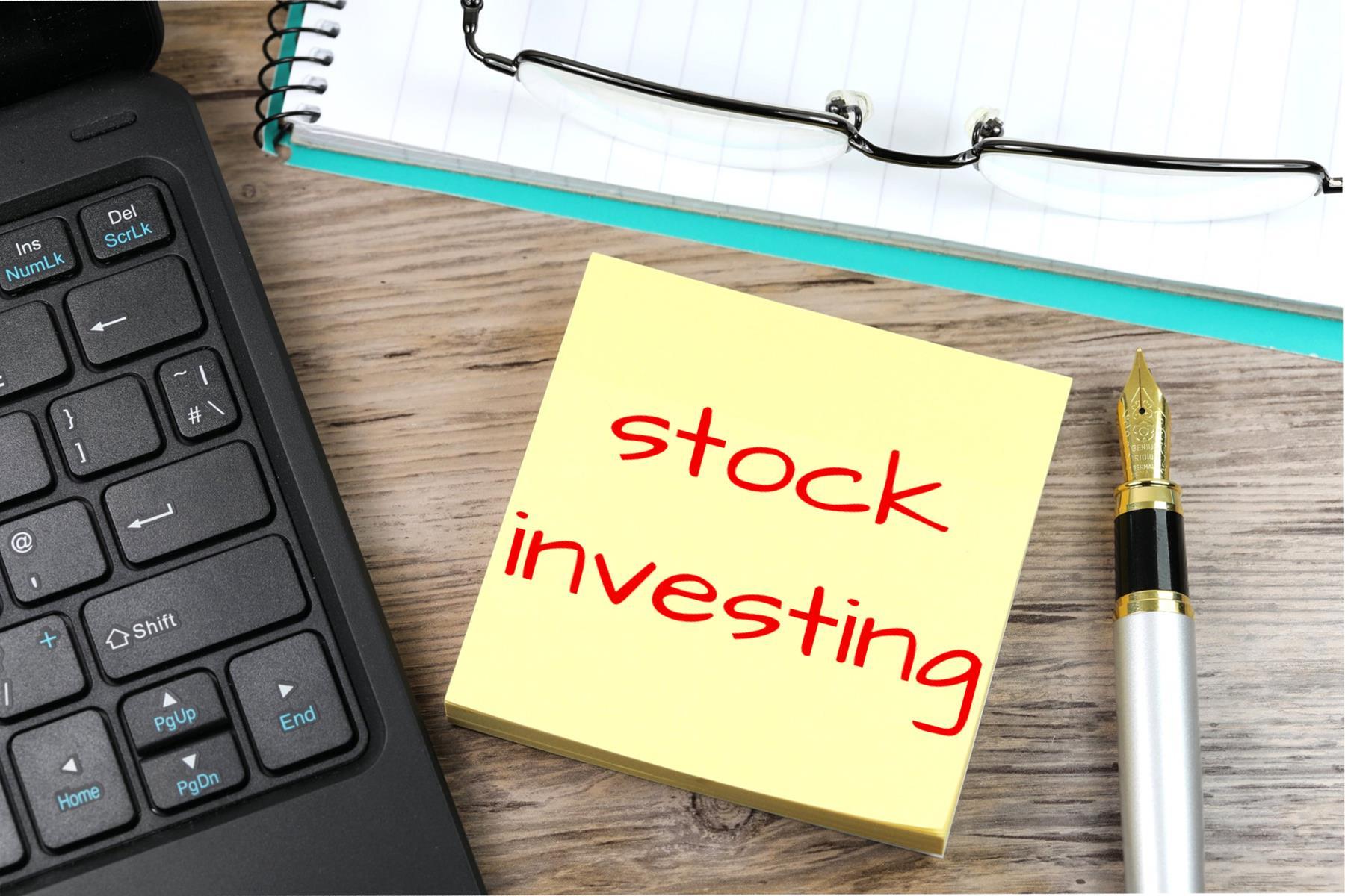 Canadian blue-chip stocks